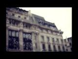 Vincent Kwok - Las Llaves (Schmoov Remix)