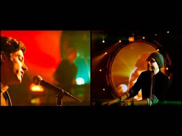 *Tum Ho Toh [Full Song] | Rock On | Arjun Rampal, Farhan Akhtar