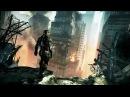 Crysis 2 - трейлер игры HD