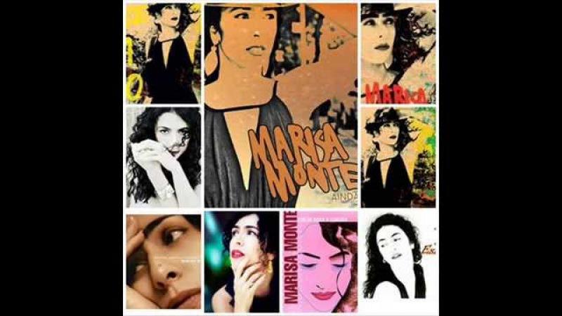 Marisa Monte (Essencial TODOS SUCESSOS Melhores músicas) ainda bem