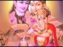 Om Ganapataye Namo Namah - Shri Ganesh Mantra
