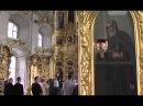Неизвестная миссия Серафима Саровского (Святые, ТВ3)