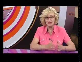 Аренда жилья в Севастополе: цены и перспективы. Интервью в программе «Акцент»