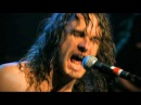 Airbourne - Bottom of the Well [OFFICIAL VIDEO]