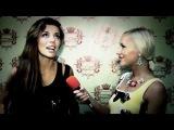 Party Time - Анна Седакова и Миша Крупин в клубе Радмир