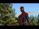 Великий Человек-паук - Беспардонный Дэдпул - Сезон 2 Серия 15 | Marvel мультфильм для д