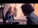 Danny Cavanagh Anneke Van Giersbergen Untouchable Part 2 anathema