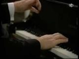 Mozart Fantasia K397 Emil Gilels