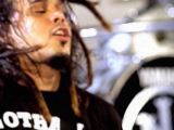 Ill Nino - This Is War OFFICIAL VIDEO