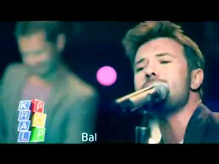 Ozan Dogulu ft Yalin Daha Ne Diyeyim 2011 YENI KLIP 2011 Ozan Dogulu ft Yalin 2011