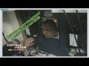 Улетное видео по русски! 4 выпуск 1 сезон HD