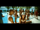 Celia ft Mohombi - Love 2 Party (Welcome to Mamaia) Official Video HD produced by COSTI 2012