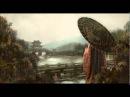 Beautiful Chinese Music - Bamboo Flute
