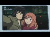 Обзор на аниме: Восточный Эдем