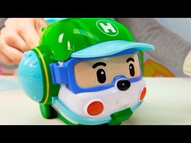мультфильмы для детей 7 лет смотреть онлайн бесплатно на русском языке