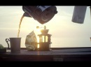 K.I.Z. - Hurra die Welt geht unter ft. Henning May (Official Video)