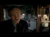 Sherlock BBC - Фантазия слэшера