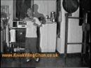 Clean footage of Grandmaster Ip Man - 叶问 - 葉問 - 葉繼問-小念頭-尋橋-木人樁