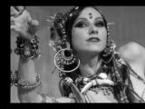 Natasha Atlas &amp Transglobal Underground - Ali Mullah Lament