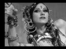 Natasha Atlas Transglobal Underground Ali Mullah Lament