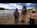 Экспедиция аквариумистов в западную часть острова Новая Гвинея
