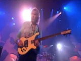 Yes - Ritual Chris Squire &amp Alan White Solos (Songs From Tsongas 2004)