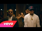 Jamie Foxx - You Changed Me (Explicit) ft. Chris Brown