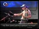 Дельфин Live O2TV