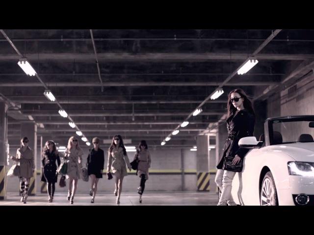 [M/V]레인보우(Rainbow) - TO ME(내게로..)