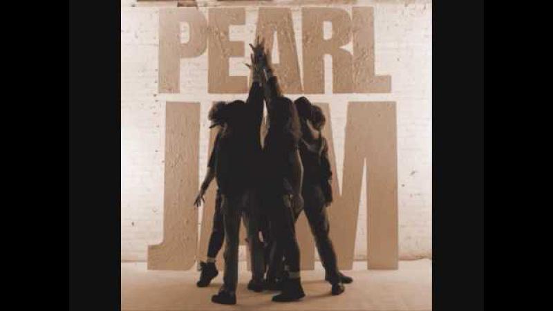 Pearl Jam - Master/Slave (2009 Ten Remastered)