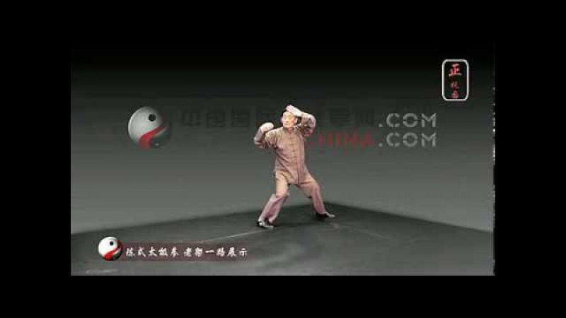 Chen Xiaowang Laojia Yi Lu 2013