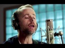 The Hobbit The Battle Of The Five Armies Billy Boyd The Last Goodbye Official Music Video