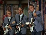 The Beach Boys &amp Annette Funicello - The Monkey's Uncle