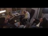 ЦЕНТР / CENTR - Виражи 2 (2014)  (Guf Slim Зануда)