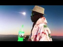 PROTEIN SHAKE - DJ Khoi-San x Onderkoffer x Blasterjaxx ft. DOODVENOOTSKAP