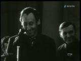 Серебряный шар. Елена Кузьмина