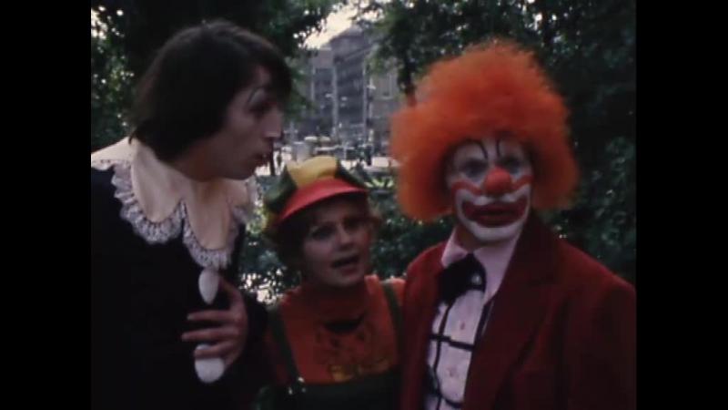 Фрагмент передачи АБВГДейка (1978)