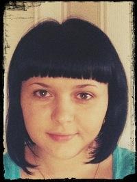 Ксюша Прокаева