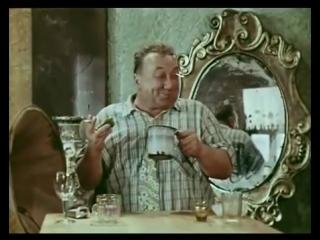 Новые приключения Дони и Микки (фильм)(1)