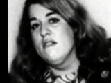 Mama Cass Elliot - Welcome to the World