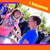 Бесплатный Обучающий Фестиваль во Владимире