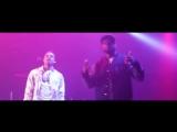 Rotimi  ft 50 Cent  - Lotto
