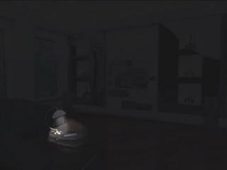 история на ночь :шина: N/D