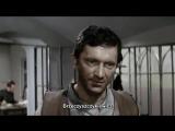Grzegorz Brzęczyszczykiewicz. (translated). Polish tongue twister ;-)