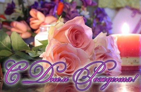 http://cs14101.vk.me/c624319/v624319336/e257/bs5TVI0An1E.jpg