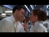 Сериал «Секреты на кухне» Kitchen Confidential — сезон 1 серия 5