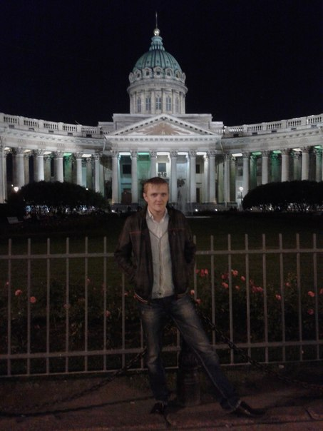Фото №339024483 со страницы Максима Сафронова