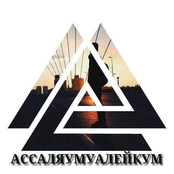 Рафхат Оразов, Атырау - фото №1