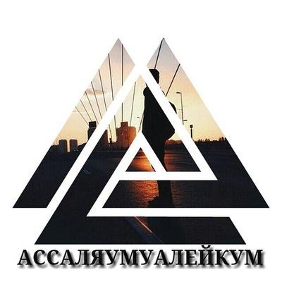 Рафхат Оразов, Атырау