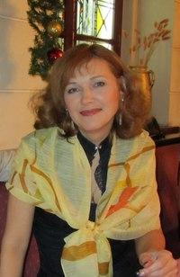 Наталья Табелева, Лесной